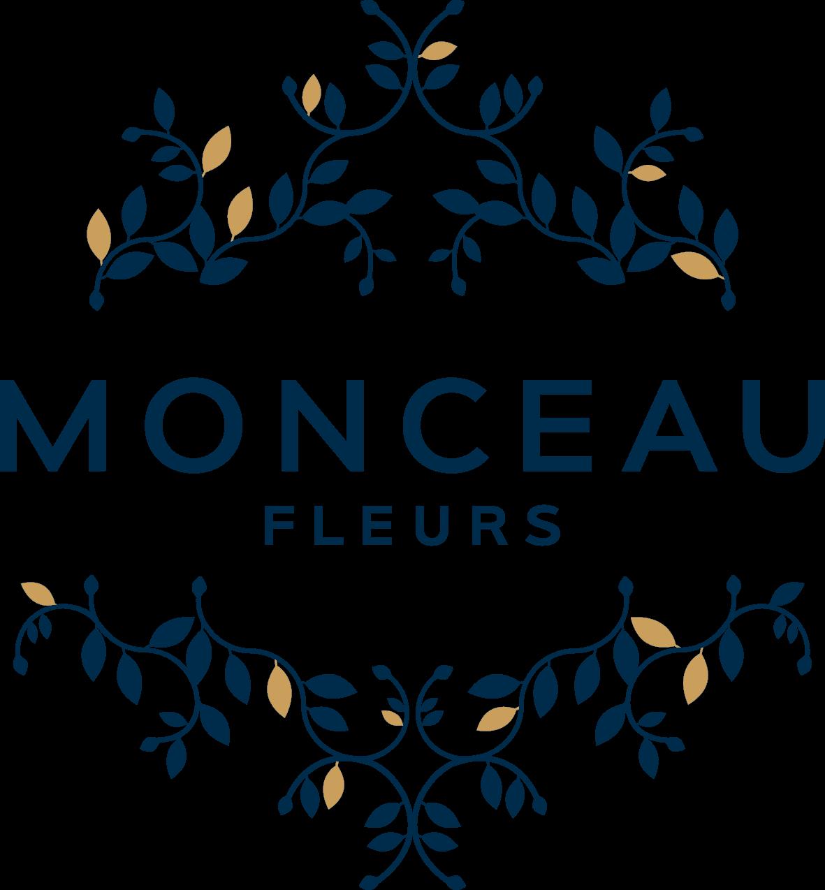 Monceau Fleurs Nantes